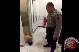 Diduga Overdosis Obat Kuat, Karyawan BUMD Tewas Tanpa Busana di Hotel