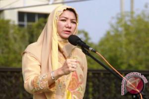 KPK Periksa 3 Saksi Terkait Korupsi Bupati Kukar