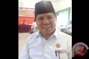 Gerindra Kotim Tak Merasa Terganggu dengan Munculnya Partai Baru