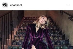 Penyanyi K-Pop CL Tahun Depan Bakal ke Indonesia?