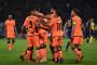 Liverpool Pesta ke Gawang Maribor