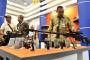 PT Pindad Luncurkan Divisi Teknologi Keamanan Siber