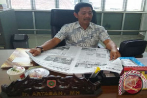 Artaban sebut SMA negeri perlu didirikan di Desa Bangkal