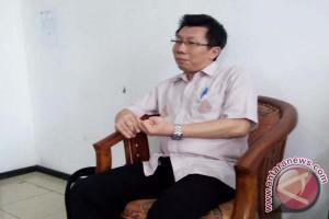 Komite Medik Lakukan Pemeriksaan Internal Terkait Keluhan Pasien