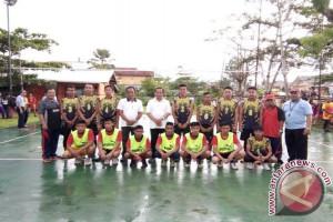 229 Pelajar Barito Selatan Ikuti Popkab