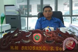 DPRD Kalteng: jangan sampai tambang liar membuat bencana lebih besar