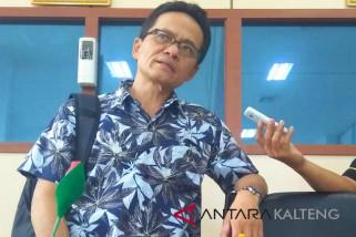 DPRD Kalteng tunggu surat Kemendagri terkait pergub 10/2018