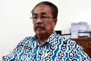 DPRD Kalteng minta masyarakat yang ajukan IPK jangan dipersulit