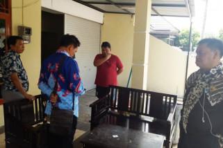 Pemkab Kotim rencanakan benahi asrama mahasiswa di Yogyakarta