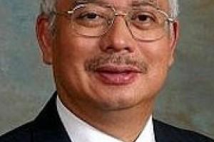 PM Malaysia: Tidak Ada Nasihat Perjalanan ke Indonesia