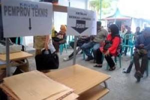 Pos Tanjungpinang Buka Hingga Pukul 24.00 WIB