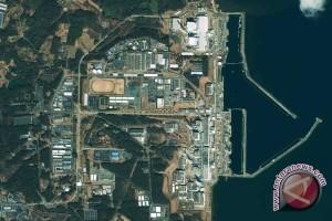 Radiasi Jepang Sudah Menyebar ke China