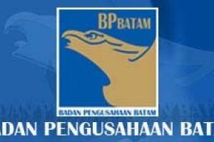 Jepang jadi Fokus Promosi Investasi BP Batam