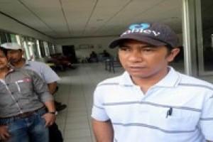 Mogok Karyawan PSU Diselesaikan lewat Dialog di Batam