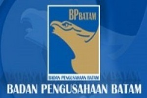 Pelabuhan Tanjungsauh Batam Belum Dibangun 2014