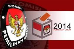 KPU Ingatkan Pemilih Khusus Urus Form A5