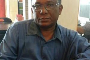 Mantan Rektor Universitas Karimun Digugat Rp1,2 Miliar
