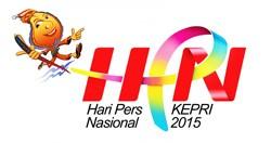 PWI Kepri Gelar Pra Konvensi Bahasa Media