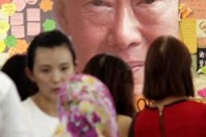 Pejabat Batam Terus Datangi Konsulat Singapura