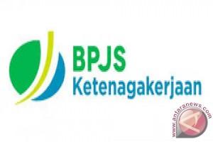 45 Persen Pekerja Tanjungpinang dan Bintan Minati JP