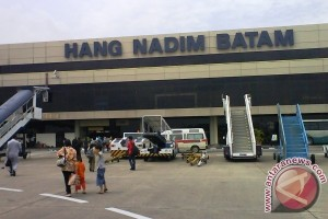 Manajemen Hang Nadim Siapkan Kendaraan Pengganti Taksi