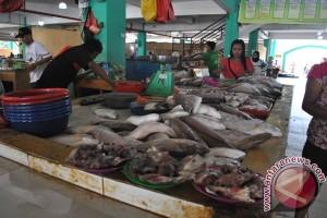Perlu Ditetapkan Musim Tangkap Ikan