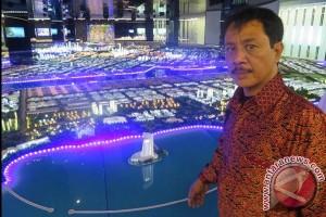 Fujian, Mutiara Pembuka Peradaban Baru Masyarakat Tiongkok