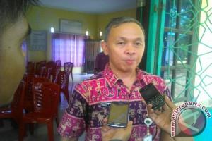 KM Bukit Raya Akan Diganti Kapal Perintis