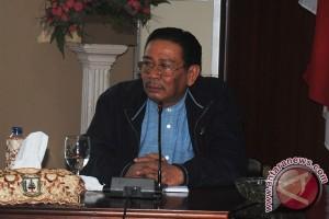 Legislator: Presiden Tidak Perlu Dirikan Kantor KPBPB