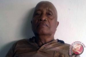 Mansyur, Sang Veteran Konfrontasi Ganyang Malaysia