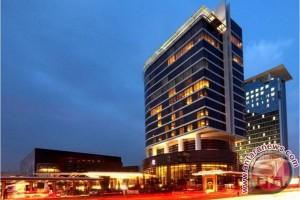Ingin Manjakan Keluarga dengan Kemewahan? Boyong ke Trans Luxury Hotel Bandung!