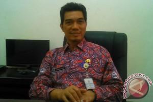 Capaian KB Tanjungpinang Melebihi Target Nasional