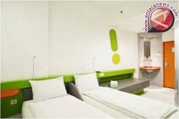 Hotel Murah Di Jogja Untuk Budget Travellers