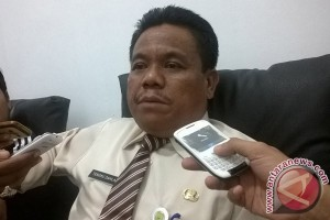 BPPT Tanjungpinang Terbitkan Izin Pembangunan 54 Tower