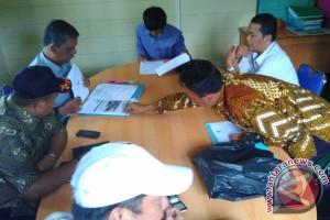 Dua Pasangan Calon Gugat KPU Lingga