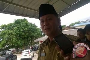 Syahrul Ajak Pelindo dan Pemuda Perangi Narkoba