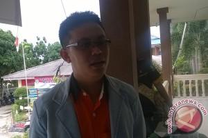 Cindai Lakukan Penelitian Kunjungan Wisatawan di Tanjungpinang