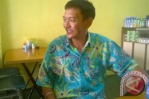 Atlet Tanjungpinang Nihil Prestasi Karna KONI Vakum