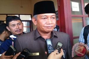 Pelantikan Bupati Dan Wakil Bupati Natuna Dipastikan Juni Mendatang