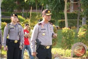 Kapolda Berharap Wali Kota Batam Aktif Berkoordinasi
