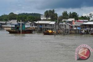 Dua Desa Segera Nikmati Listrik Surya