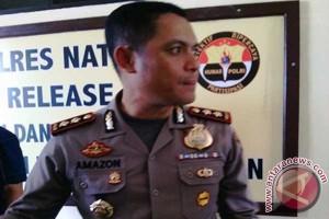 Kapolres: Pemeriksaan Oknum Dewan Natuna Menunggu Izin Gubernur