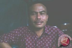 Pemekaran Kabupaten Natuna Menunggu Persetujuan Pusat