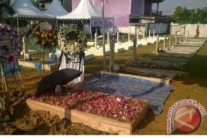 Sekda: Gubernur Kepri Sosok Seorang Guru