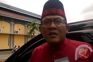 Tanjungpinang Gandeng Yogyakarta Pangkas Distribusi Cabai