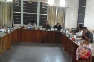 DPRD Karimun Dorong Perekrutan Pekerja Satu Pintu