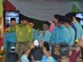 Tujuh Kafilah Ikuti MTQ VI Provinsi Kepri