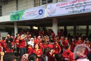 Sengketa Buruh di Tanjungpinang Meningkat