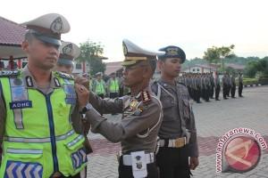 Polda Kepri Mulai Laksanakan Operasi Patuh Seligi
