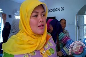 KPPAD Kepri Jadi Rujukan Kabupaten Bekasi